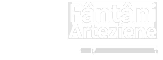 Fantani Arteziene